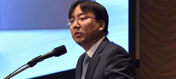 Nintendo opina sobre el potencial del juego en la nube