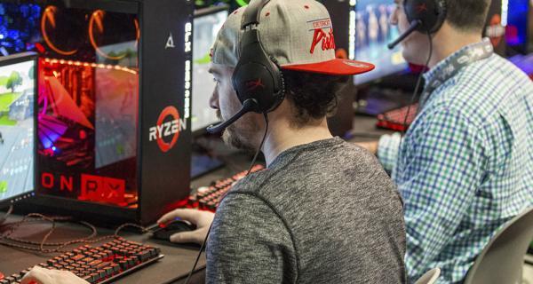 Analista: millones de jugadores de PC preferirán pronto las consolas