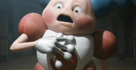 Escena de Mr. Mime casi es borrada de <em>Detective Pikachu</em>