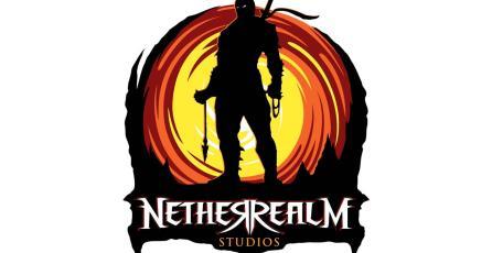 Aseguran que NetherRealm Studios sufre problemas de crunch