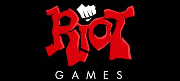 Trabajadores de Riot Games se están organizando para protesta masiva