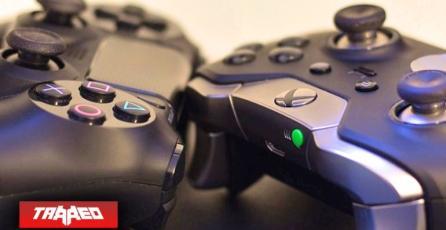 Estudios defienden a Sony por no habilitar cross-play en PlayStation 4