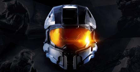 Retrasan la Beta de <em>Halo: The Master Chief Collection</em> en PC