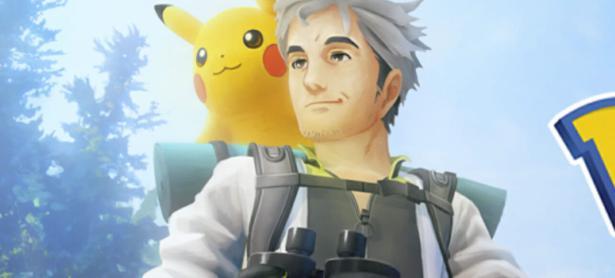 Jugadores reportan avistamientos de nuevos legendarios en <em>Pokémon GO</em>