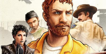 Nuevo trailer de <em>American Fugitive</em> subirá tu adrenalina al máximo