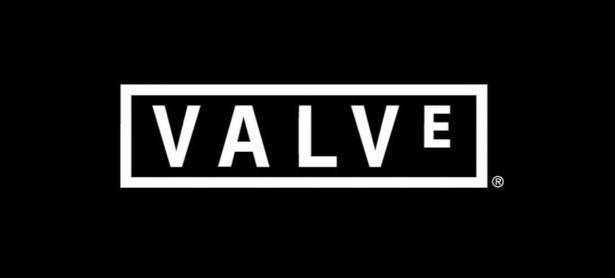 Valve está desarrollando un juego de realidad virtual