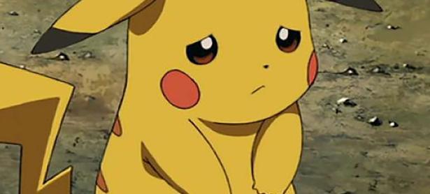 La frustración se apoderó de un jugador profesional de <em>Pokémon</em>