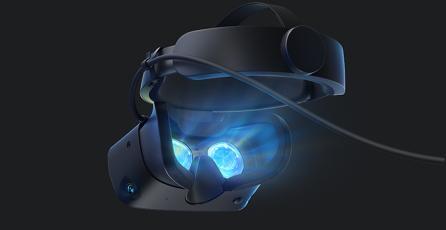 Anuncian fecha de lanzamiento de Oculus Quest y Oculus Rift S