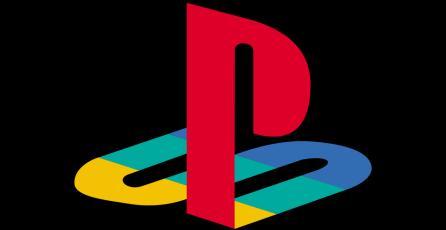Sony pregunta a los fans los juegos que mostrarían a nuevas generaciones