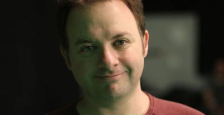 El creador de <em>God of War</em> trabaja en un título de terror