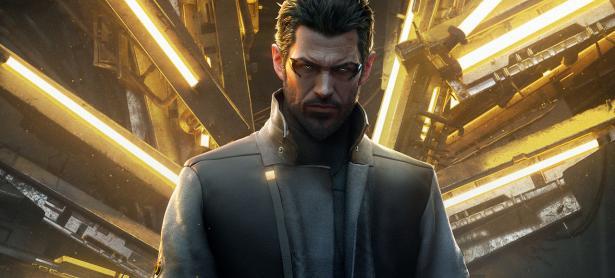 Square Enix se expandirá en 2019