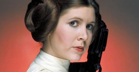 Ya sabemos como celebrará <em>SW: Battlefront II</em> el Día de Star Wars