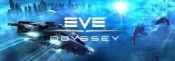EVE Online: Odyssey