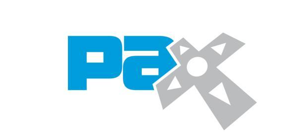 Ya sabemos cuando se llevarán a cabo PAX West y PAX Unplugged