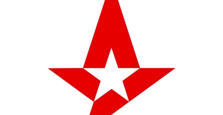 Mandatario considera que Astralis tiene un papel ejemplar en la sociedad
