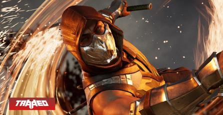Mortal Kombat 11 llega a 60 FPS en PC gracias a un mod para su último parche