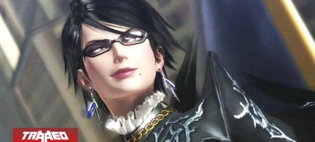 """Bayonetta 3 buscará ofrecer una experiencia """"jamás antes vista en los videojuegos"""""""