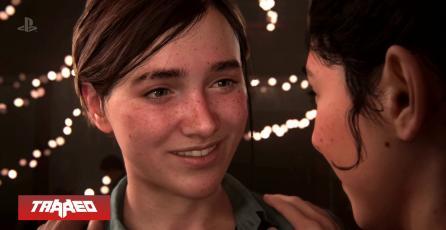 The Last of Us II confirmaría su estreno este 2019 antes del próximo E3