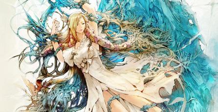 Podrás jugar <em>Heavensward</em> gratis en <em>Final Fantasy XIV</em>