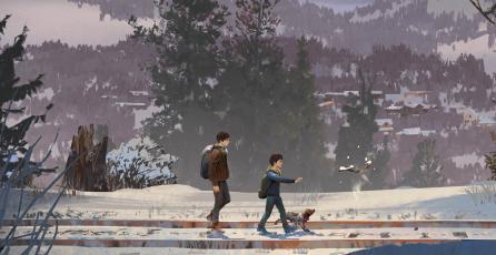 Emociónate con el trailer de lanzamiento del Episodio 3 de<em> Life is Strange 2</em>
