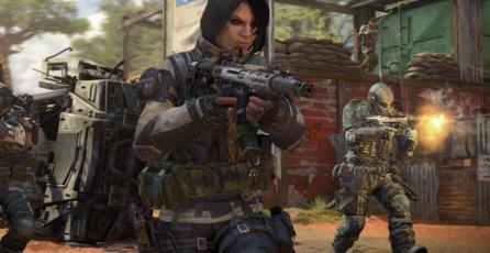 Activision presentó los primeros equipos de su liga de<em> Call of Duty</em>