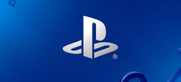 AMD está emocionada por trabajar en PlayStation 5
