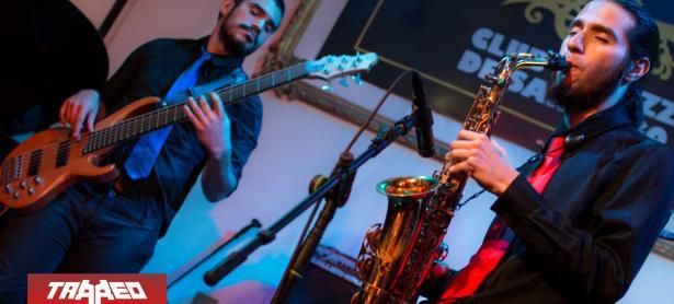 Jazztick será la primera banda de videojuegos en llegar a La Batuta