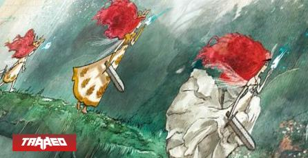 Child of Light descarta oficialmente una secuela en desarrollo