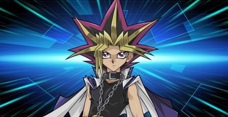 <em>Yu-Gi-Oh! Legacy of the Duelist: Link Evolution</em> tendrá edición física