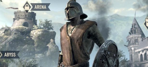 Mira todo lo que podrás encontrar en <em>The Elder Scrolls: Blades</em>