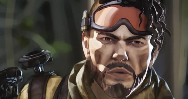 More than 770,000 cheat players have been banned from Apex