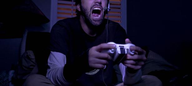 Xbox actualizó los lineamientos de conducta para su comunidad