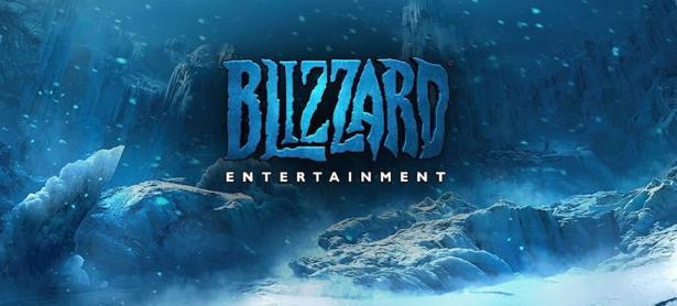 Blizzard: nuestros equipos están motivados por el contenido que lanzaremos
