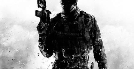 Activision: queremos que jugadores se enganchen más con <em>Call of Duty</em>