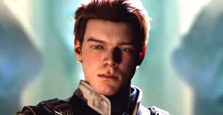 Respawn mostrará gameplay de<em> Star Wars Jedi: Fallen Order </em>en EA Play