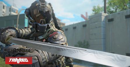 Call of Duty: Black Ops 4 cae al absurdo de 12 dólares por tiempo limitado