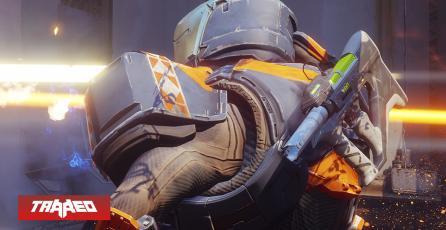 Destiny alcanzó los 6 MM de usuarios activos antes del escándalo con Activision