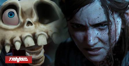 PlayStation confirma nuevo State of Play este 09 de mayo: esperamos fecha de TLOU2