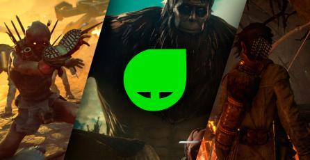 Aprovecha RAGE 2, Attack on Titan 2 y Rise of Tomb Raider hasta un 82% de descuento