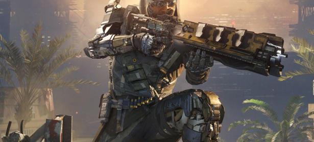 Sabremos más sobre el nuevo <em>Call of Duty</em> en E3 2019