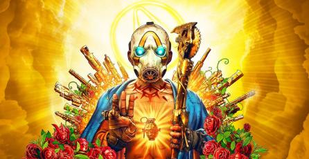 <em>Borderlands 3</em>: en terreno familiar y conocido