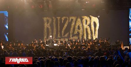 Activision-Blizzard pierde hasta 140 MMDD tras polémica con empleados y Destiny