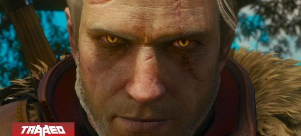The Witcher finaliza la grabación de su primera temporada para Netflix