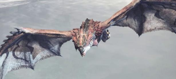 Esta semana conoceremos novedades para <em>Monster Hunter World</em>
