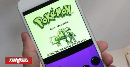 Juegos de Pokémon ayudarían a niños a desarrollar su cerebro según estudio