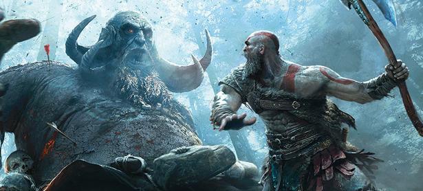 Ya sabemos cuando se estrenará el documental <em>Raising Kratos</em>