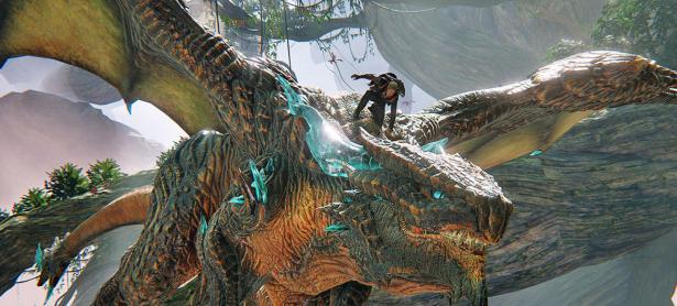 PlatinumGames reconoce que también son culpables de cancelación de <em>Scalebound</em>