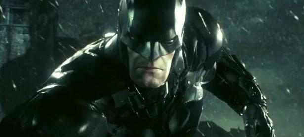 <em>Batman: Arkham Knight</em> se une a PS Now en mayo