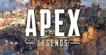 EA tiene interés por llevar <em>Apex Legends</em> a dispositivos móviles