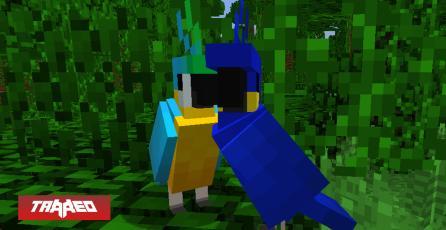 Minecraft estrena versión gratuita para jugar directo desde el navegador